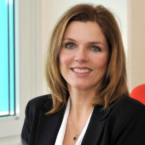 Sabine Grempel Sekretariat Löffler & Porstmann